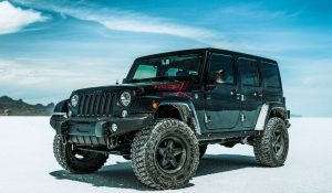 Read more about the article How to choose best lift kit for jeep wrangler JK & JKU (2007-2018)