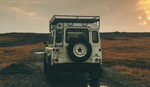 Read more about the article Simple & efficient camping mods for jeep wrangler you should consider having