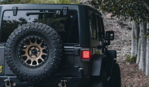 Read more about the article How to Install Rear Seat Belts on Jeep Wrangler?